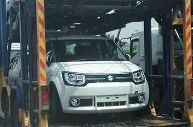 Rộ tin Suzuki Ignis ra mắt sớm tại Indonesia, giá từ 200 triệu đồng