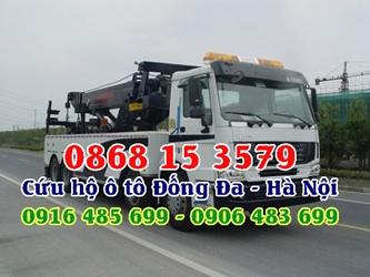Cứu hộ ô tô Đống Đa - Cứu hộ giao thông Đống Đa Hà Nội - Xe cứu hộ Đống Đa Hà Nội
