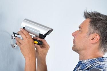 Camera Đồng Nai - lắp đặt camera tại Đồng Nai
