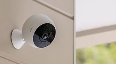 Camera Dak Nong - Lắp đặt camera tại Đak Nông