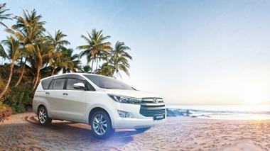thuê xe tự lái hà nội 0916 485699 >> chuyên cho thuê xe tự lái hà nội.