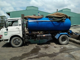 Xe hút hầm cầu tại Quảng Nam, Hội An - hút hầm vệ sinh Tam Kỳ Quảng Nam