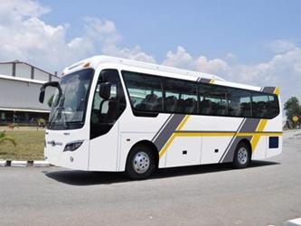 thuê xe du lịch đà lạt gọi 0916485699- chuyên cho thuê xe du lịch tại đà lạt