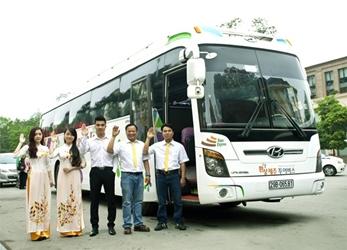 xe du lịch nha trang gọi 0916485699- cho thuê xe du lịch tại nha trang