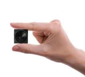 Camera Tiền Giang - Lắp đặt camera tại Tiền Giang