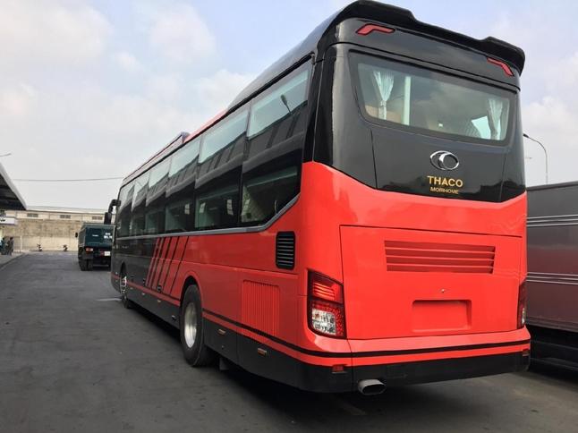 Cho thuê xe du lịch ninh thuận phan rang - (0916 485699) chuyên cho thuê xe du lịch tại ninh thuận, phan rang - tháp chàm